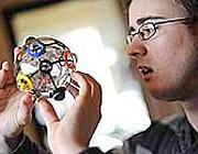 Rubik 360