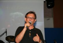 don_aniello_foto.jpg