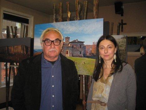 Paolo_Zappaterra_e_Piera_Raimondi_Cominesi.jpg
