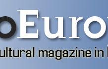 logo-italoeuropeo