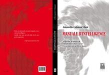 Copertina_Manuale_Intelligence_02.08.11_2