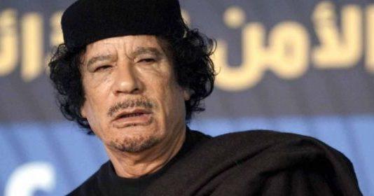 Gheddafi1