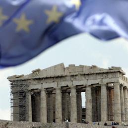 foto_grecia