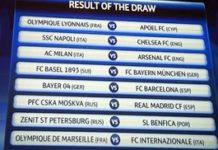 Barcelona handed Leverkusen tie