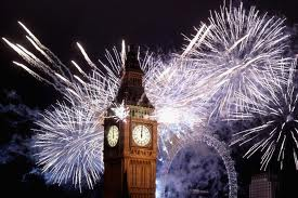 LONDRA_2012