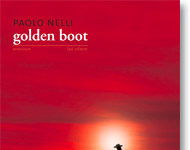 Golden_Boot