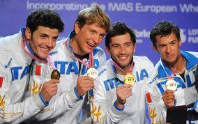 atleti_italiani