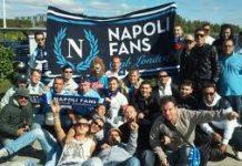 napoli_fan_club