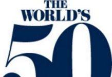 50Best_2012_logo