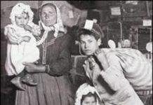 immigrazione_italiana
