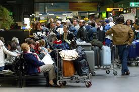 passeggeri_in_aeroporto
