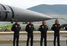 aerei_in_siria