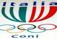 casa_italia_tour