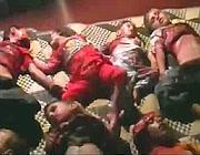 siria-bambini_uccisi