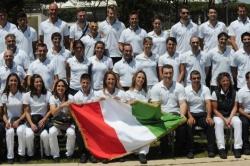 azzurri_olimpiadi