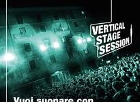 Vertical_Stage_Session