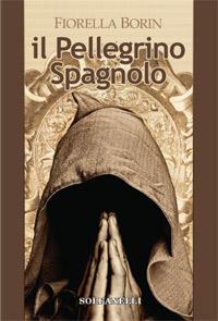 19499_ilpellegrinospagnolo-web