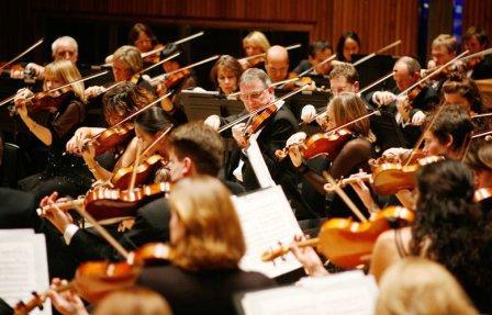 London-Philharmonic-Orche-009