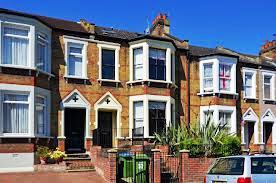 Comprare casa in inghilterra l 39 italoeuropeo for Case inglesi foto