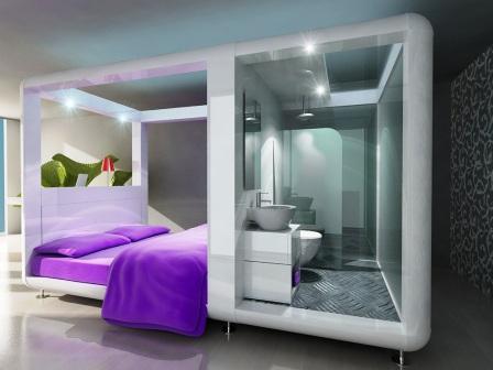 qbic-hotel-london-city2.w