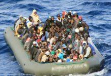 emigrati