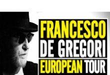 degregori-europa-biglietti
