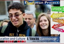 bannereuropenaProject