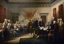 Dichiarazione-dIndipendenza-USA