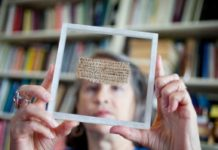 Frammento-di-papiro-300x199