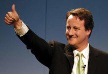Cameron-Thumbs-Up