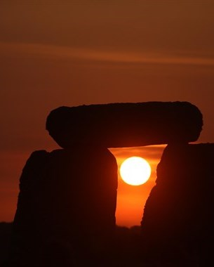 sosltizio-estate-Stonehenge 305x380