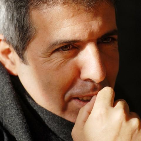Intervista a marco delogu nuovo direttore istituto for Istituto italiano