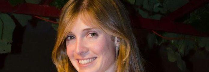 Caterina Vidulli