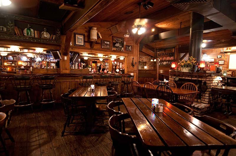 I Migliori Pub A Londra L Italoeuropeo Independent