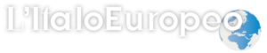 italoeuropeo.com