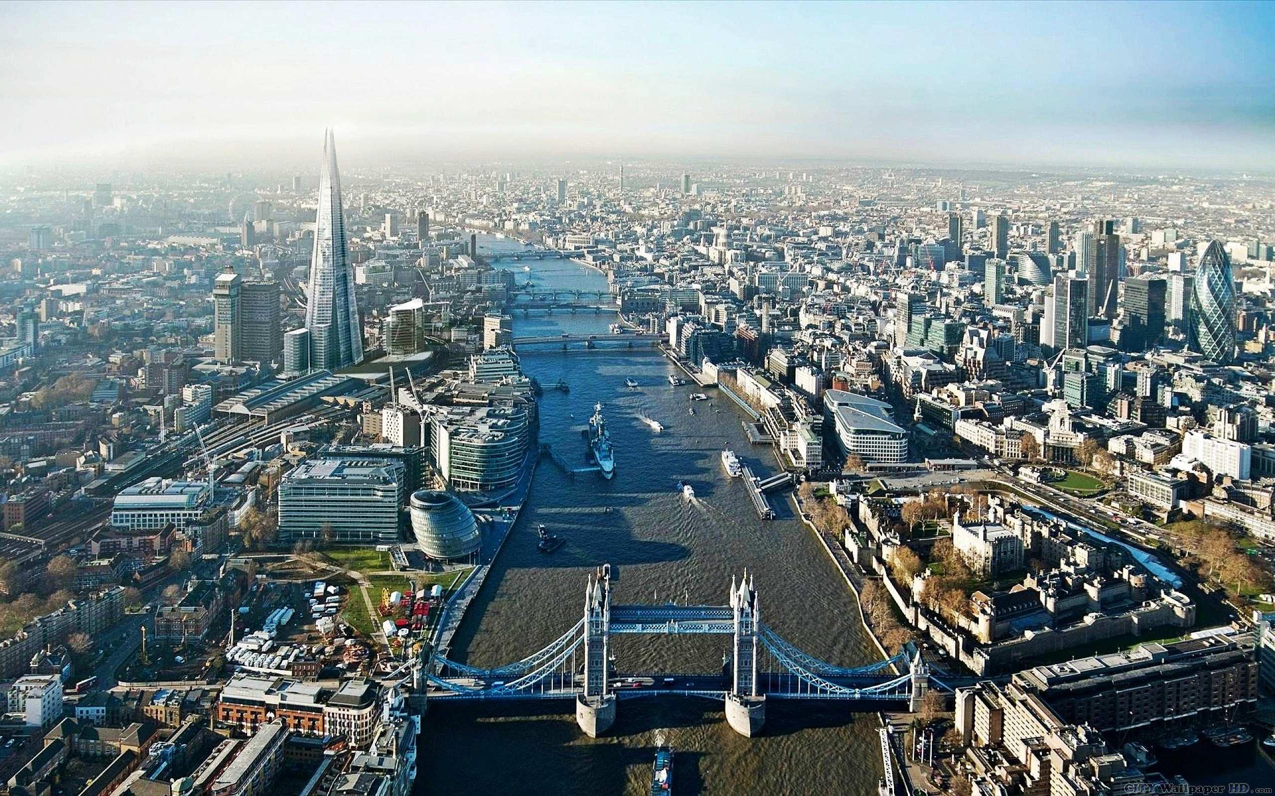 www.e-architect.co.uk