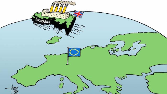 www.voxeurop.eu