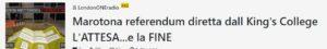 Londononeradio referendum