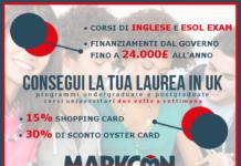 markcon