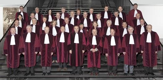 membri commissione europea