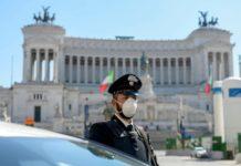 italia rientro - londononeradio italoeuropeo