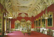 palazzo_reale