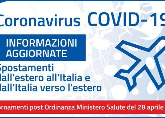 italoeuropeo londononeradio italiani londra